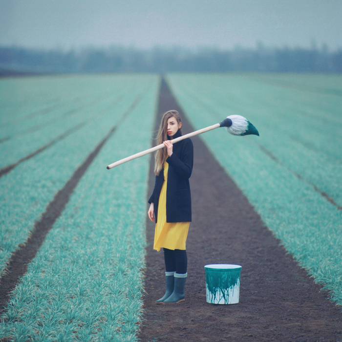 Oprisco_photography_02
