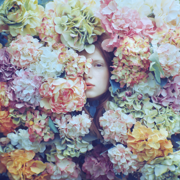Oprisco_photography_05