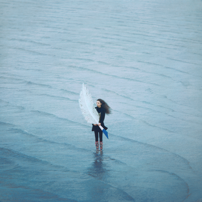 Oprisco_photography_09