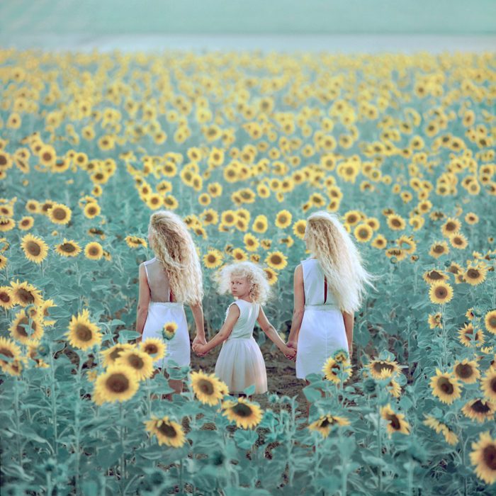 Oprisco_photography_10