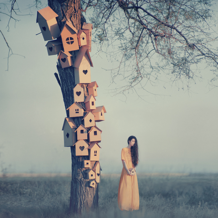 Oprisco_photography_12