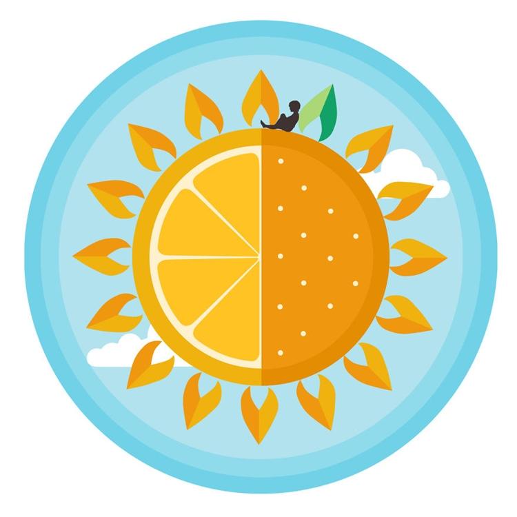 elaine-samonte-citrus