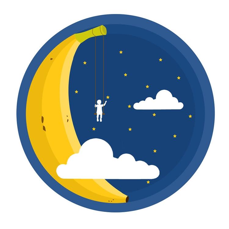 elaine-samonte-moon-banana
