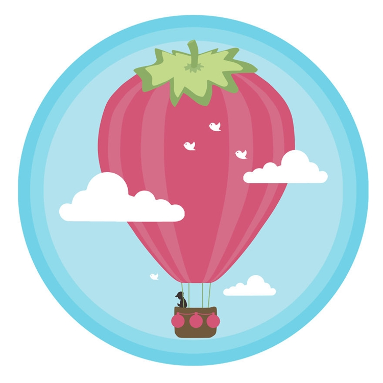 elaine-samonte-strawberry