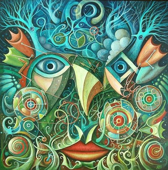 006-surreal-paintings-leszek-kostuj