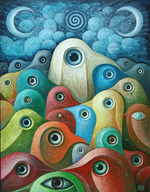 015-surreal-paintings-leszek-kostuj