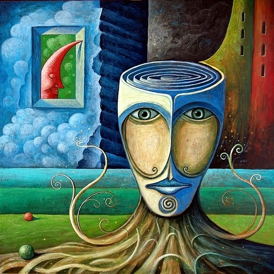 028-surreal-paintings-leszek-kostuj