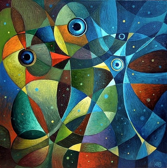 056-surreal-paintings-leszek-kostuj
