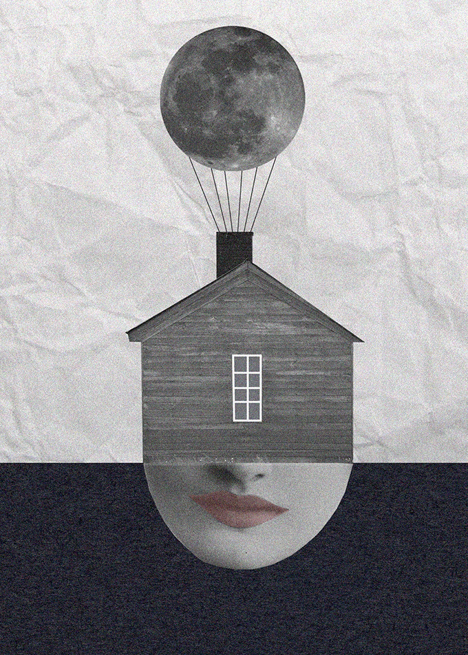 electric-moon-