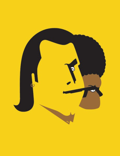 nomabar_guesswho_pulpfiction