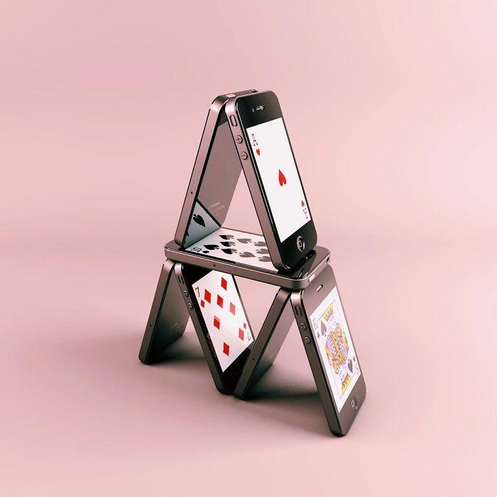 surreal-art-modern-culture-tony-futura-20__700