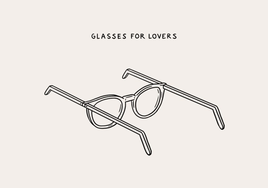 Glasses-For-Lovers-copy-