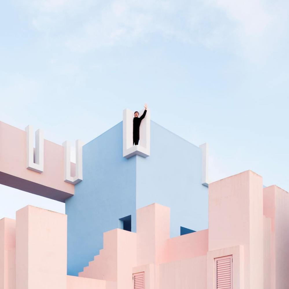 architectural-self-portraits-by-daniel-rueda-and-anna-devis